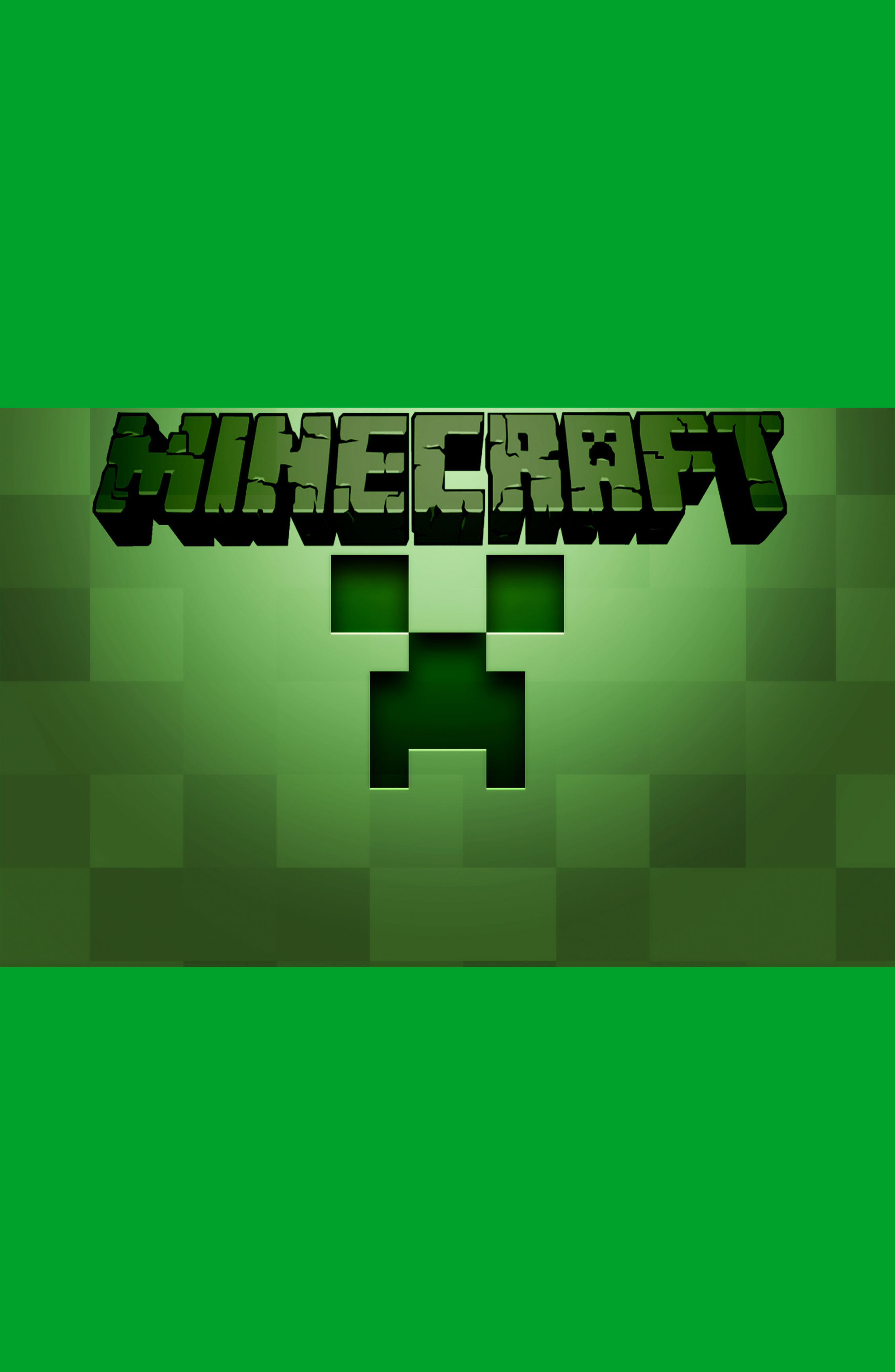 Mouse Craft Minecraft